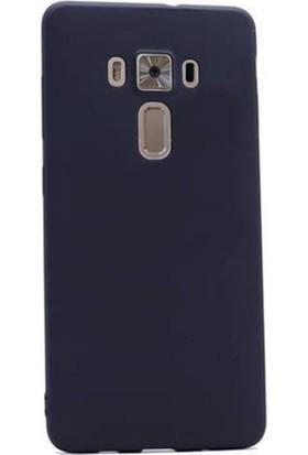 KılıfShop Zenfone 3 Deluxe (ZS570KL) Premier Silikon Kılıf