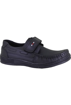 Despina Vandi Özl 2854 Çocuk Günlük Okul Ayakkabı