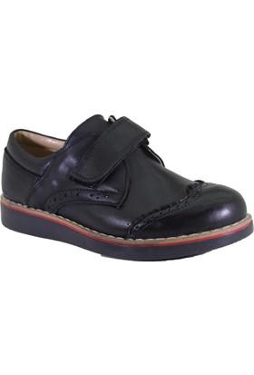 Despina Vandi Özl 462-1 Günlük Çocuk Okul Ayakkabı