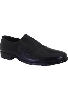 Despina Vandi Yng 503-5 Günlük Erkek Comfort Ayakkabı