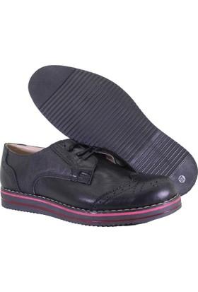 Despina Vandi Özl 509-1 Erkek Çocuk Günlük Ayakkabı