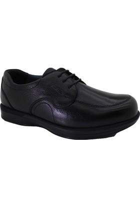 Forelli 41005 Erkek Günlük Ortopedik Diabet Ayakkabı