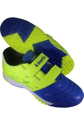 Kinetix 1292067 Fabia Çocuk Halısaha Ayakkabı