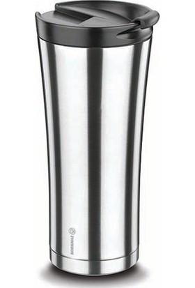 Korkmaz A638 Inox Termos Mug