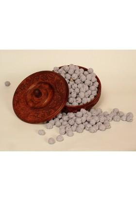 Leblebihane Tutti Frutti Aromalı Leblebi505 GR