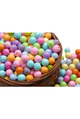 Leblebihane Meyve Çikolatalı Leblebi 500 GR