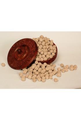 Leblebihane Kakao Aromalı Leblebi
