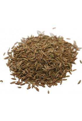 Memişoğlu Baharat Kimyon Tane 100 gr