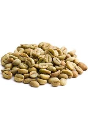 Memişoğlu Baharat Yeşil Kahve 100gr
