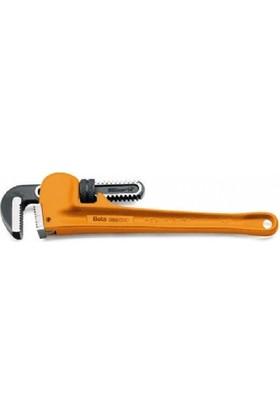 """Beta Tools 362 250(1 1/2"""")Ağır Tip Boru Anaht."""