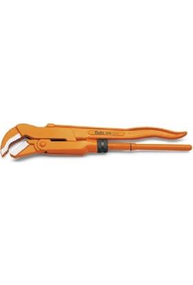 Beta Tools 374 320 Maşalı Boru Anah