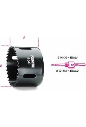 Beta Tools 450-30 Punç