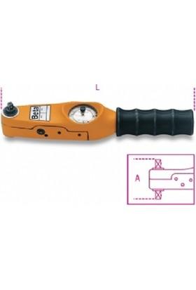 Beta Tools 592/3Saatli Tork Anahtarı