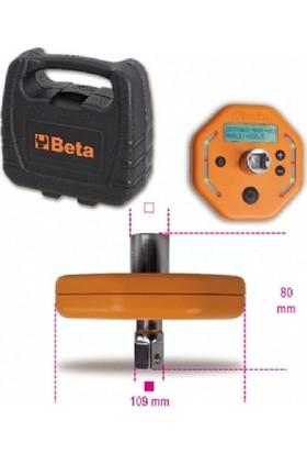"""Beta Tools 601 Dijital Tork Açı Ölçer 3/4"""""""