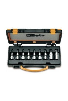 Beta Tools 920 Tx/C9 20-60