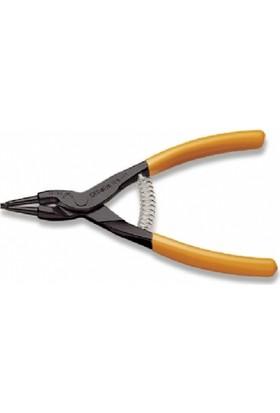 Beta Tools 1036 140X0.9 Segman Pensi Yaylı Düz