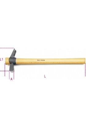 Beta Tools 1376-300 Tırpan Çekici