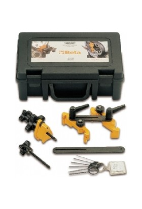 Beta Tools 1463 Kıt