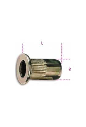Beta Tools Somun Perçin 20Li 1742 R-A/M4