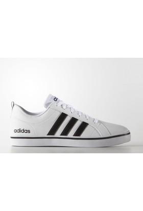 Ayakkabıları Adidas Spor Modelleri Erkek Ve 8wk0OnXP