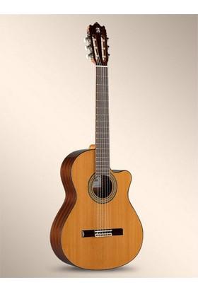 Alhambra 3C-Cw-E1 Elektro Gitar