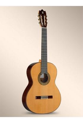 Alhambra 4P Klasik Gitar