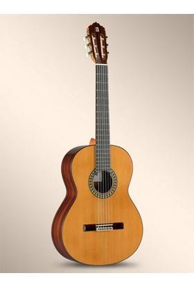 Alhambra 5P Klasik Gitar