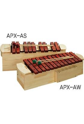 Angel Apxaw Alto Xylophone