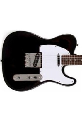 Aria 615Frontıerbk Ss Elektro Gitar