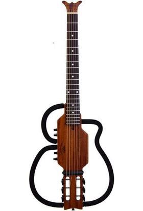 Aria As105Smh Sinsonido Akustik Gitar