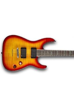Charvel Desolation Dx-1 St Elektro Gitar 1310-515