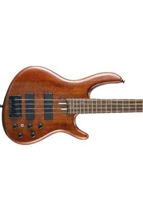 Cort B4Opm Bas Gitar (Bartolini Mk14F & Mk14R)