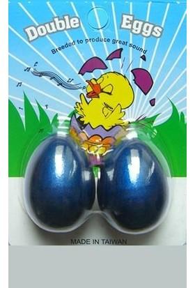 Maxtone Osc90 Yumurta Shaker Çift