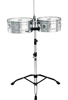Meinl Ht1314Ch 13''/ 14'' Timbal
