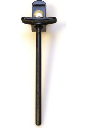 Meinl Mcstbd Standard Cowbell Bass Drum Holder
