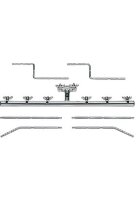 Meinl Pmc6 Mounting Bar