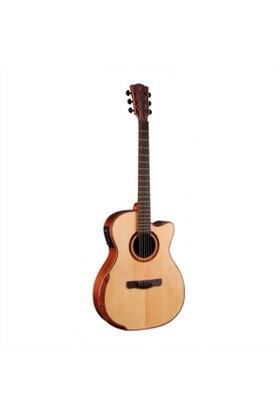Merida C35Omces Akustik Gitar