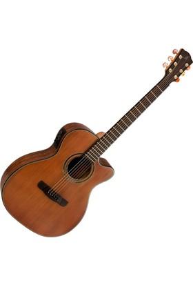 Merida Dg15Foomces Akustik Gitar