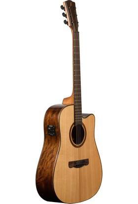 Merida M15Dces Klasik Gitar
