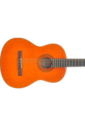 Moon Gc80B34 3/4 Klasik Gitar