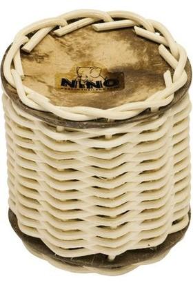 Nino 521 Ganza Shaker (Large)
