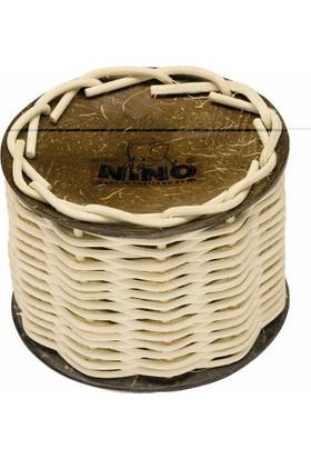 Nino 522 Ganza Shaker (Medium)