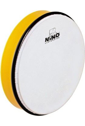 Nino 5Y 10'' Abs Hand Drum