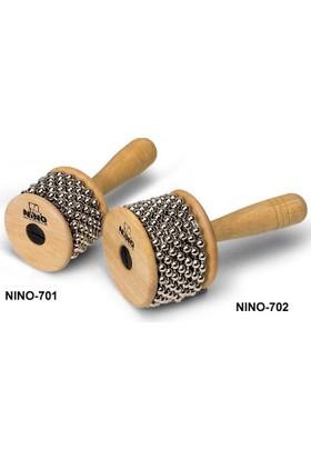 Nino 701 Cabasa Küçük Boy