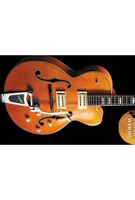Peerless Tone Master Standard Elektro Gitar