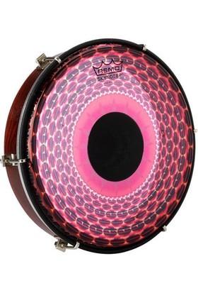 Remo 12'' Tablatone Frame Drum