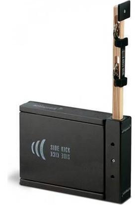 Schlagwerk Set75 Heck Stick/Side Kick