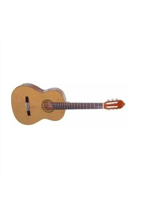 Valencia Cg30R Klasik Gitar