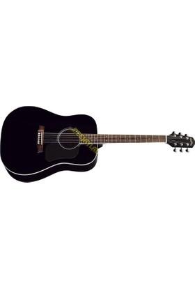 Walden Cd350Bg Akustik Gitar