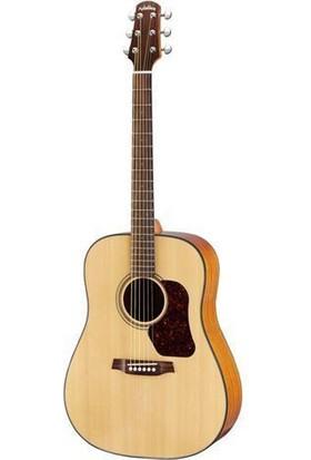 Walden Cd550 Akustik Gitar